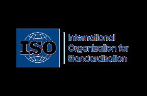 iso-standard-logo