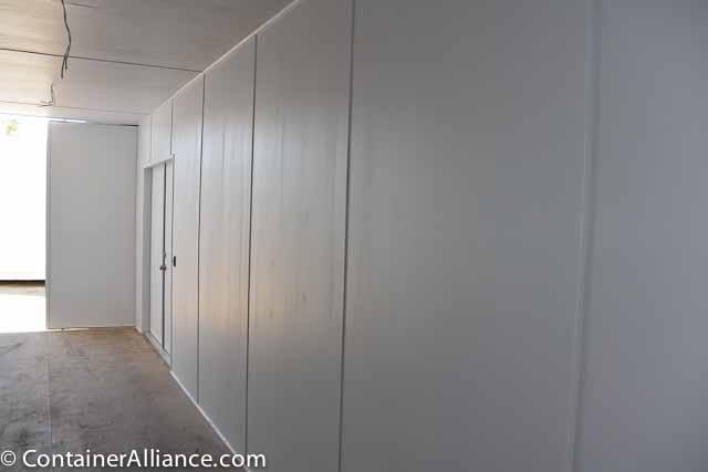 /uploads/traditional-framed-insulation-4-of-4-1.jpg