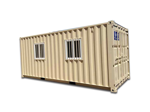/uploads/container-windows.png