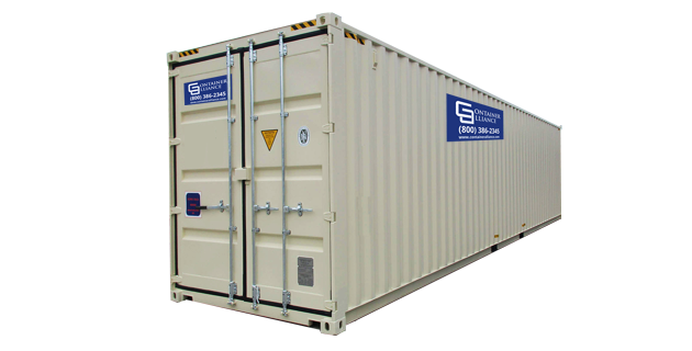 /uploads/40ft-hc-container-1-630x320-1.png
