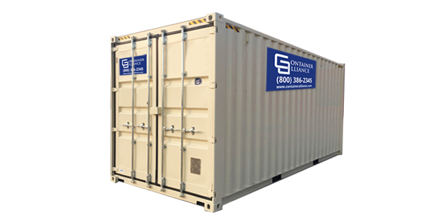 /uploads/20ft-container-630x320-2.png