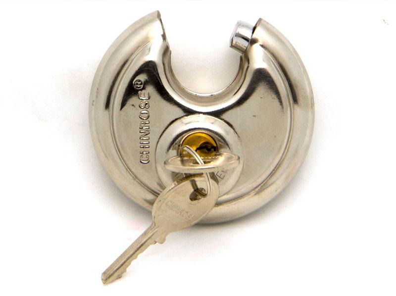 /uploads/accessories-lock.jpg