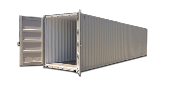 /uploads/40ft-refurbished-container-7-1.png