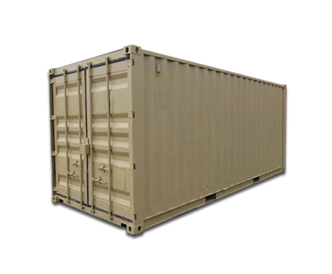 /uploads/20ft-refurbished-container1-1.png