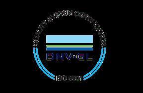 dnvl-logo