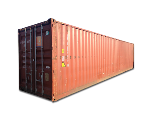 /uploads/40ft-hc-iicl-container1-1.png