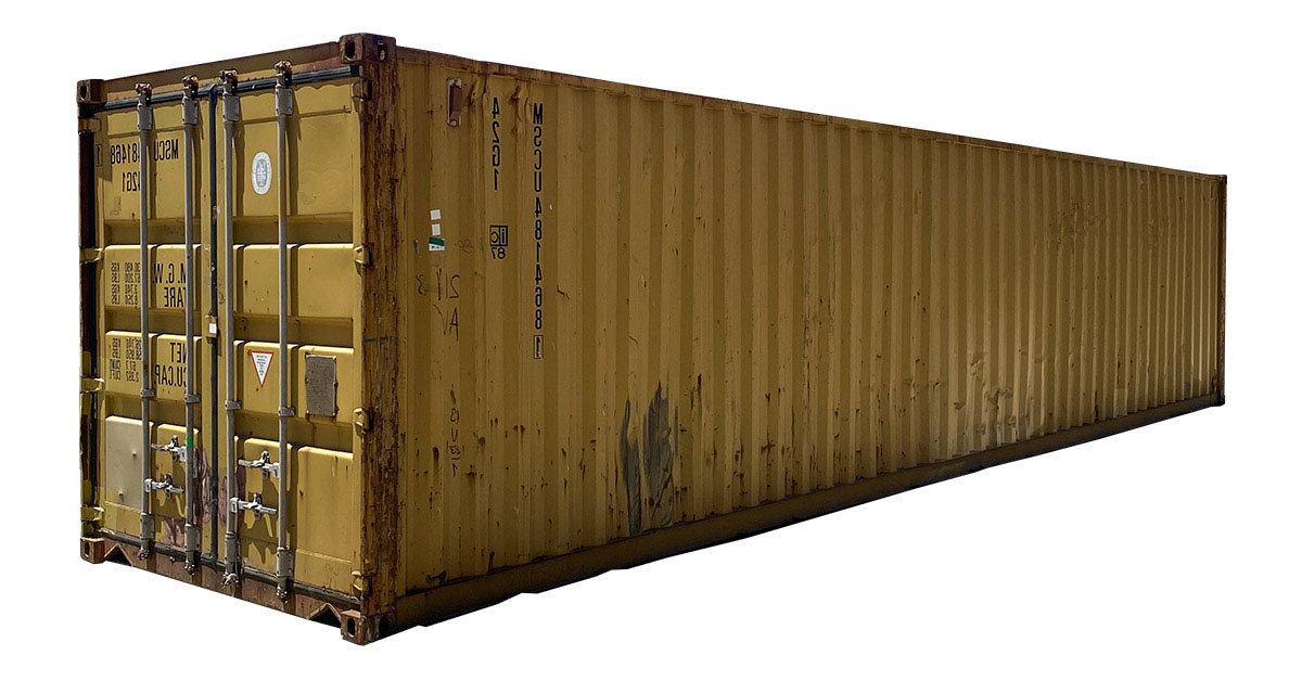 /uploads/40hc-container-wind-water-tight.jpg