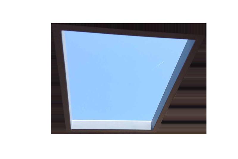 /uploads/skylight1.png