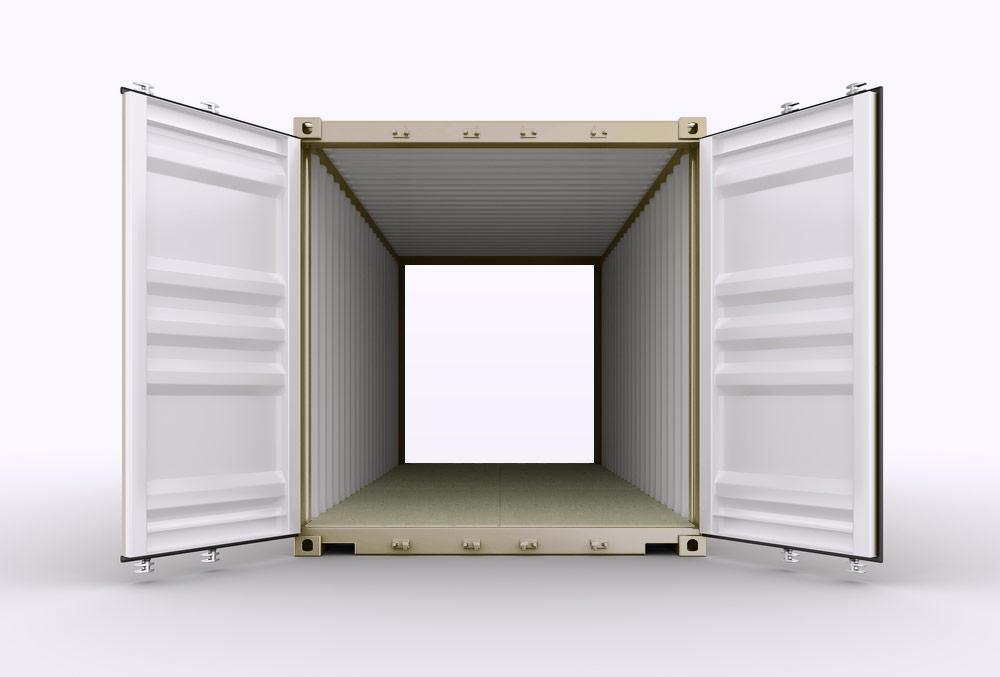 /uploads/double-door-container-1.jpg