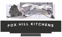 Fox Hill Kitchen