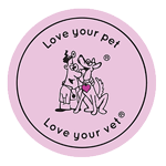 Medechat - official Love your Pet, Love your Vet Supporter