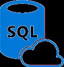 SQL & NoSQL