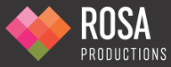 Rosa Productions