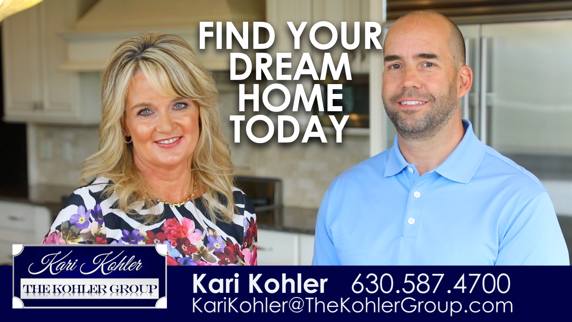 Why Is Now the Perfect Time to Find Your Dream Home?