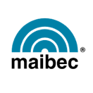 Authorized Malbec Installer