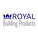 Authorized Royal Building Products Installer