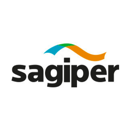 Authorized Sagpiper Installer