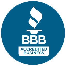 Citypro on Better Business Bureau