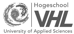 Hogeschool VHL