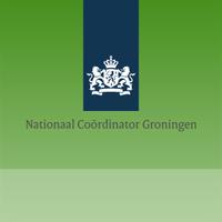 Nationaal Coördinator Groningen