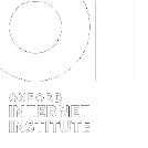 Oxford Internet Institute logo
