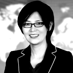 Wei Luo image