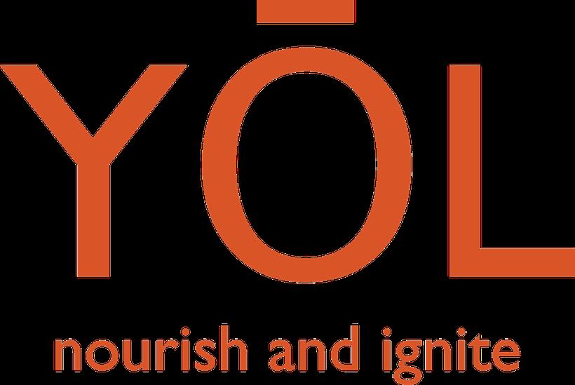 YOL logo
